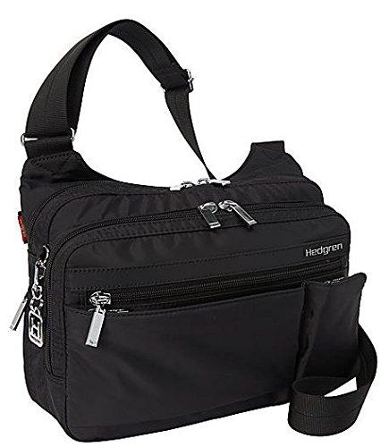 hedgren-mich-shoulder-bag-womens-one-size-black