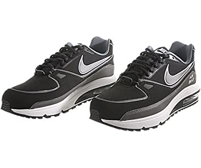 Nike Men's Air Max Renegade Running Shoe