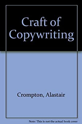 Craft of Copywriting
