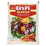 Thai Tempura Flour 150g