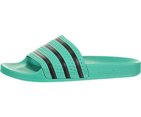 adidas Originals Mens Adilette Sneaker