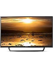 """Sony 32"""" W660E Full HD Smart TV"""