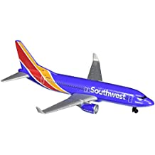 Daron Southwest Single Plane