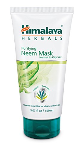 himalaya-herbal-healthcare-purifying-neem-mask-507-ounce