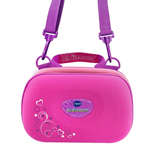 VTech Kidizoom Carrying Case, Pink by VTech (Image #2)