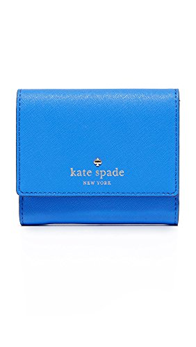 Kate-Spade-New-York-Womens-Tavy-Wallet