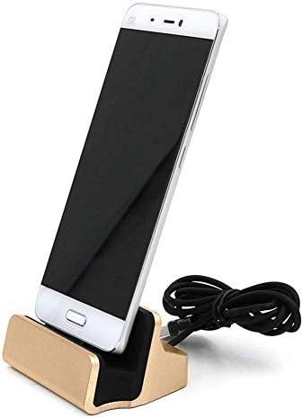 Amazon.com: Base de carga tipo C USB C para Letv, Lumia 950 ...