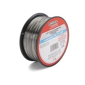 MIG Welding Wire, NR-211-MP, .035, Spool
