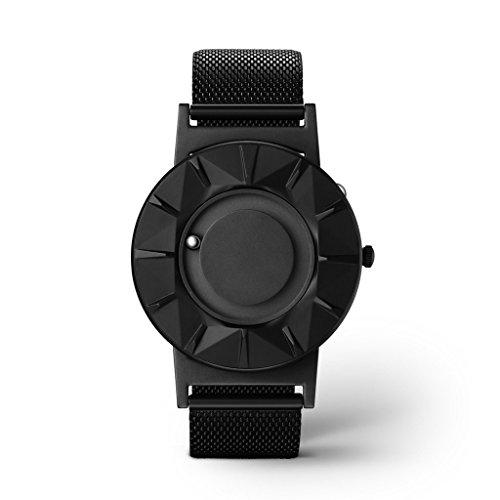 Authentic Ceramic Watch - 6