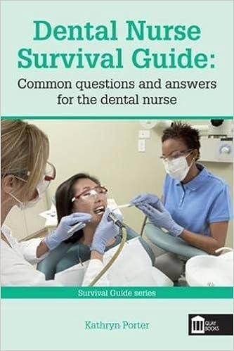 :ZIP: Question And Answer Book For Dental Nurses. Majestic Greece Tallante Incident standard Florida oficial pensado