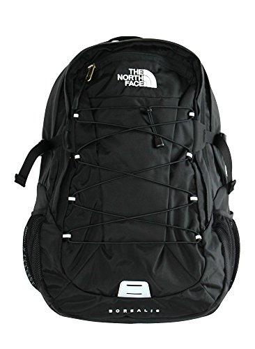 The North Face Women's Classic Borealis Backpack