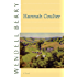 Hannah Coulter: A Novel (Port William)