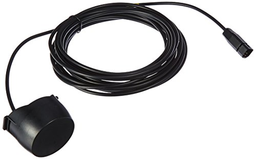 Humminbird XP 9 20 Puck Transducer