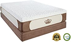 Best Mattress For Side Sleepers With Shoulder Pain Reviews