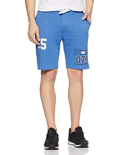 Amazon Brand – House & Shields Men's Shorts