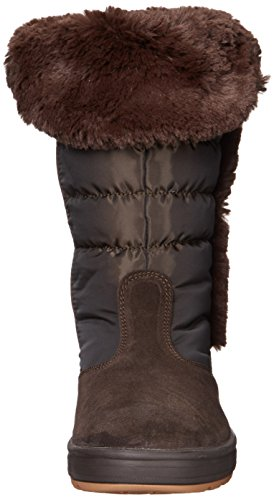 aa029320213 on sale Pajar Women's Sira Boot - wadegriffinroofing.com