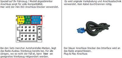 USB SD CD-Wechsler Ersatz / MP3 WMA AUX Line In: Amazon.de: Elektronik