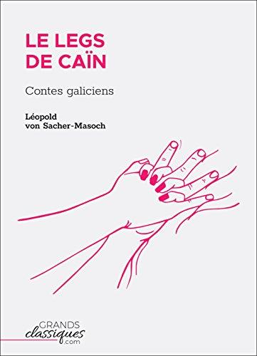 Il est midi dans le siècle (ROMAN) (French Edition)