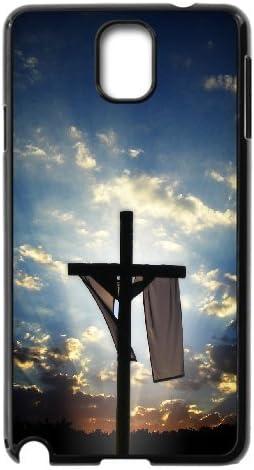 Samsung Galaxy Note 3 casos Jesús Cruz, Samsung Galaxy Note 3 ...