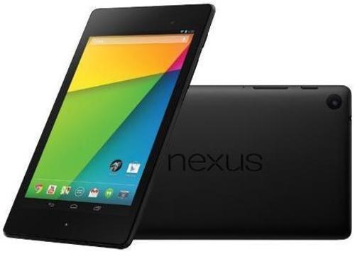 nexus 7 tablet user manual pdf