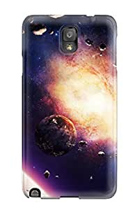 Mary P. Sanders's Shop 9085873K24856226 Premium Protection Artistic Case Cover For Galaxy Note 3- Retail Packaging