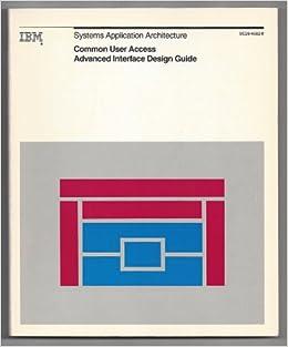 Systems Application Architectu...