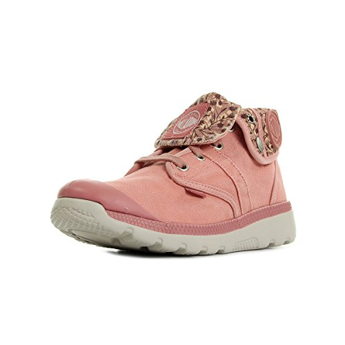 Botas Old Bgy Palavil 74105h21 Ch Rose Palladium Wind gE0w8qAp5