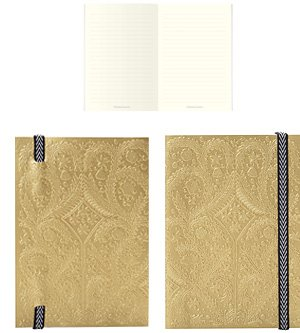 christian-lacroix-paseo-embrossed-gold-notebook-4-by-6-inches-152-ruled-ivory-pages-01057