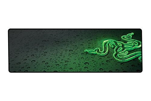 List of the Top 3 razer goliathus speed terra – extended you can buy in 2020