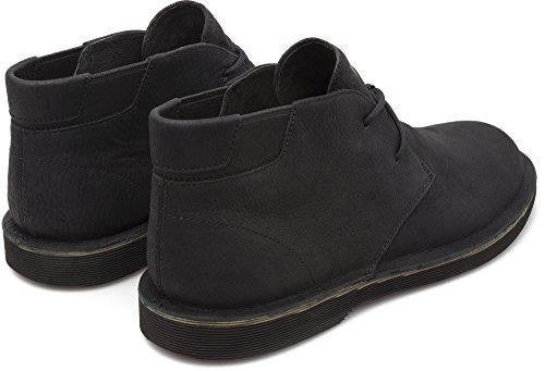 Camper Zapatos Botines Morrys Hombre 025 Amazon K300035 es Y ZW0Zwtqrn