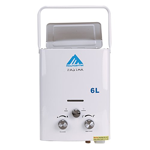 portable electric hot water - 7