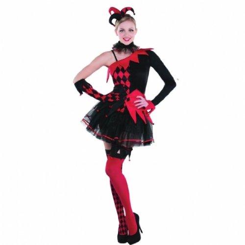 Christy`s Jesterina Adult (Medium)