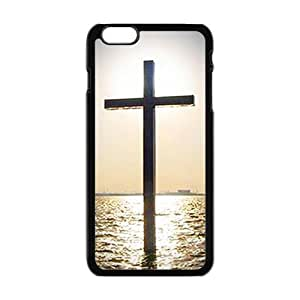 Calvaire Phone Case Cover For Apple Iphone 6 4.7 Inch