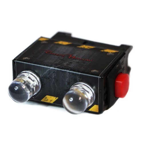 compact infrared ir light for ghost hunting in the uae. Black Bedroom Furniture Sets. Home Design Ideas