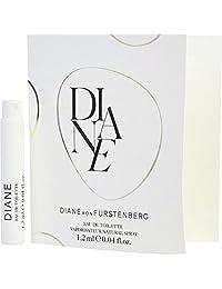 Diane By Diane Von Furstenberg Edt Spray Vial