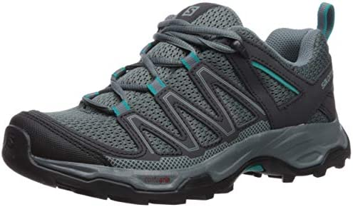 Salomon Womens Pathfinder Trail Running product image