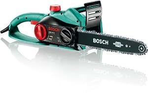 Bosch AKE 35 S -Motosierra eléctrica, 220 V, 1800 W (ref. 0600834500)