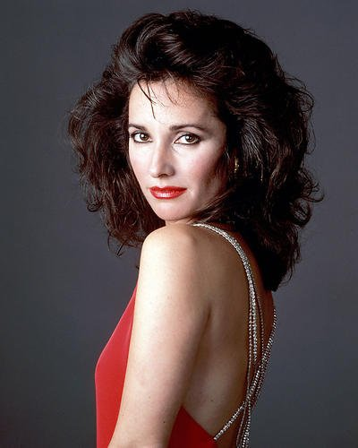 Lady Mobster Susan Lucci 11x14 HD Aluminum Wall Art ()