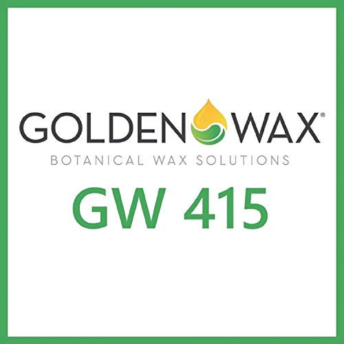 100% SOY WAX FLAKES - 50 LB - FOR CANDLE MAKING SUPPLIES - ALSO COSMETIC GRADE - NO ADDITIVES - BY VIRGINIA CANDLE SUPPLY IN USA