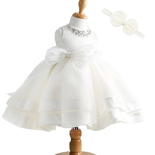 Bestselling Baby Girls Christening Wear
