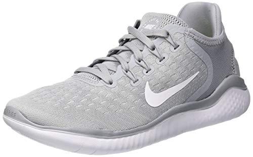 77c5ca0ea6e92 Running Shoes Sz - Trainers4Me