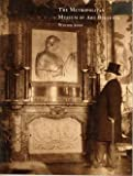img - for J. Pierpont Morgan, Financier and Collector (The Metropolitan Museum of Art Bulletin, Winter 2000, Volume LVII, No. 3) book / textbook / text book