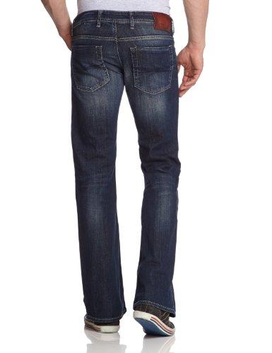 Years Uomo Ltb Tinman Jeans 305 2 Iwq0R7