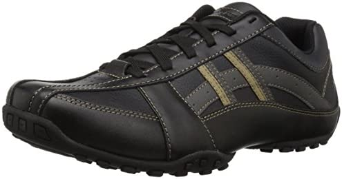 Skechers Citywalk Malton Oxford Sneaker product image
