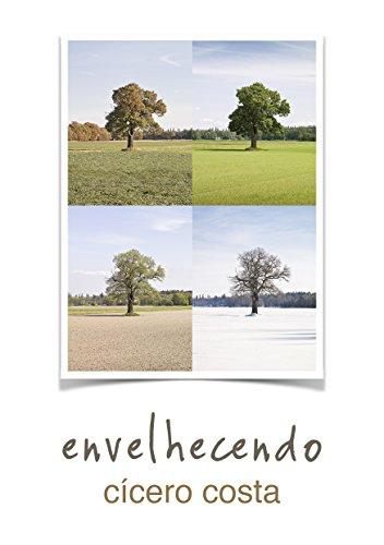 Envelhecendo (Portuguese Edition)