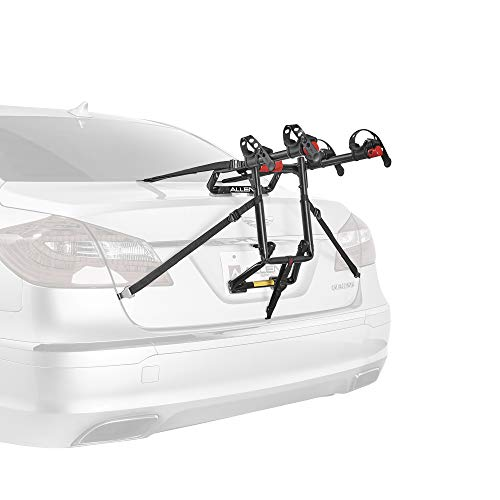 Buy bike rack for hatchback