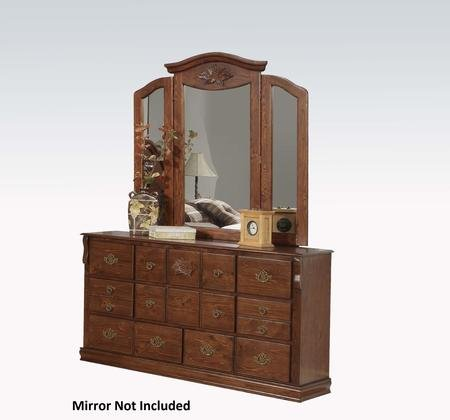 Acme Furniture Ponderosa Collection 01725 60