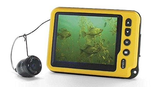 Aqua-Vu AV Micro II Underwater Camera by Aqua-Vu