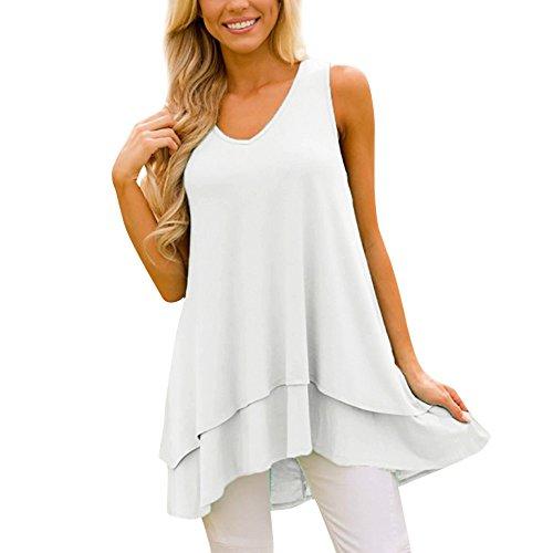 - Long Sleeve Shirt Women Short Sleeve Shirt Women 83s Shirts for Women Summer Tops for Women White
