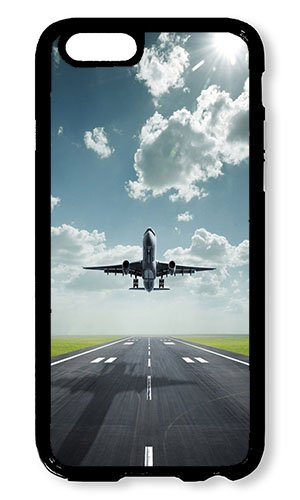 iphone 6 case plane